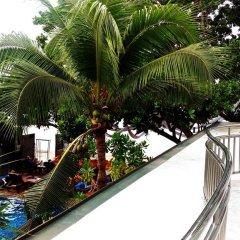 Отель Sairee Hut Resort фото 9