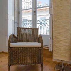 Апартаменты Charm Apartments Porto Апартаменты разные типы кроватей фото 38