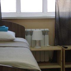 Kazan-OK - Hostel удобства в номере