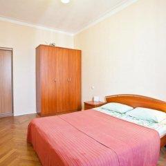Апартаменты Historic Center Apartment Минск комната для гостей фото 5