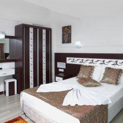 Sea Side Hotel 2* Стандартный номер с различными типами кроватей фото 8