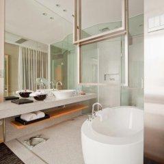 Отель Royal Tulip Luxury Hotels Carat Guangzhou 4* Улучшенный люкс фото 3