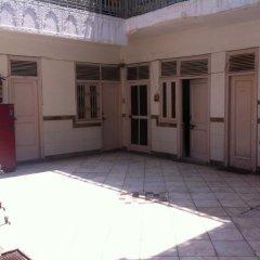 Hotel Bajrang фото 2