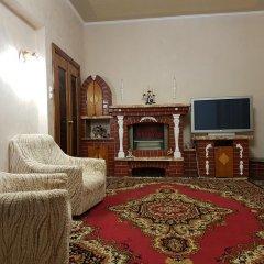 Гостиница Калинка интерьер отеля