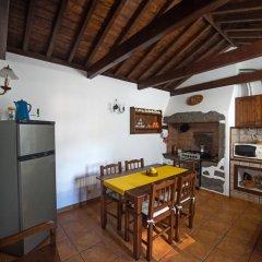 Отель Casas do Capelo в номере фото 2