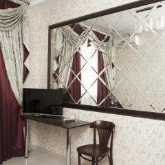 Отель Свояк Уфа в номере фото 2