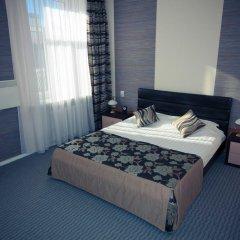 Саппоро Отель 3* Стандартный номер с различными типами кроватей фото 14