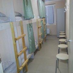 Гостиница Hostel Plekhanovo в Тюмени отзывы, цены и фото номеров - забронировать гостиницу Hostel Plekhanovo онлайн Тюмень спа фото 2