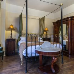 Marmadukes Town House Hotel, Best Western Premier Collection комната для гостей фото 10