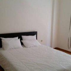 Отель Aphrodite Downtown Апартаменты с различными типами кроватей фото 12