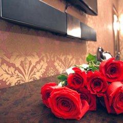 Алекс Отель на Каменноостровском интерьер отеля фото 2