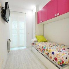 Отель Gros Miro Испания, Сан-Себастьян - отзывы, цены и фото номеров - забронировать отель Gros Miro онлайн детские мероприятия фото 2