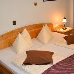 Отель Garni Villa Elisabeth Монклассико комната для гостей фото 5