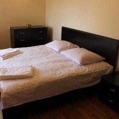 Отель at Chaykovski Street (New Building) Армения, Ереван - отзывы, цены и фото номеров - забронировать отель at Chaykovski Street (New Building) онлайн комната для гостей фото 2