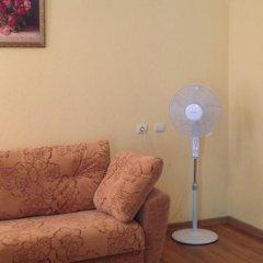 Апартаменты Adrimi Apartment II комната для гостей фото 4