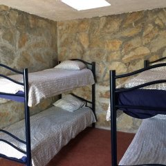Отель Campamento Quimpi Испания, Ла-Матанса-де-Асентехо - отзывы, цены и фото номеров - забронировать отель Campamento Quimpi онлайн детские мероприятия