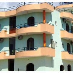 Отель Guesthouse Meta фото 3