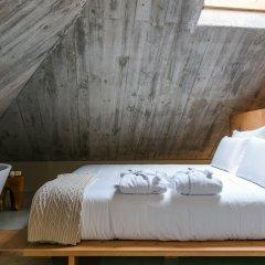 Отель Armazém Luxury Housing удобства в номере