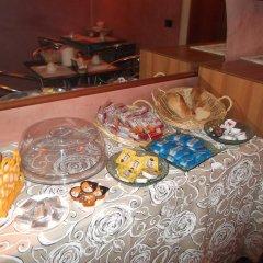 Отель Doge Италия, Венеция - отзывы, цены и фото номеров - забронировать отель Doge онлайн питание фото 2