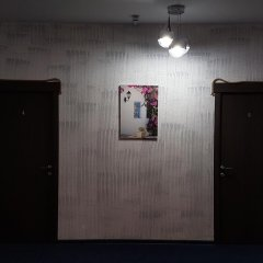 Хостел Айпроспали развлечения