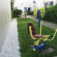 Отель Comporta Residence детские мероприятия фото 2