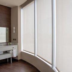 Отель Embassy Suites by Hilton Santo Domingo 4* Люкс с различными типами кроватей фото 2