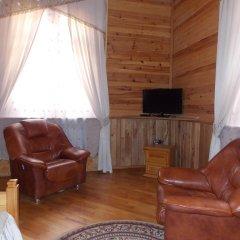 Гостиница Sokol Hotel на Домбае отзывы, цены и фото номеров - забронировать гостиницу Sokol Hotel онлайн Домбай комната для гостей фото 4