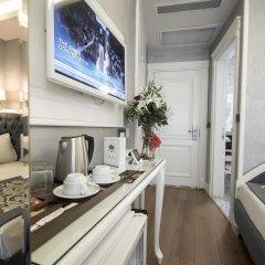 Antusa Palace Hotel & Spa удобства в номере фото 2