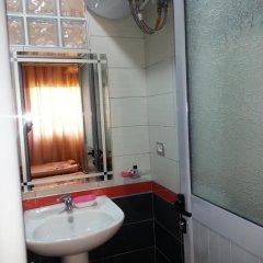 Hotel Aulona 2* Стандартный номер с различными типами кроватей