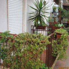 Отель Residence Messina Сиракуза фото 2