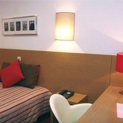 Отель Costa do Sol B&B 3* Стандартный номер разные типы кроватей фото 2