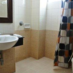 Sharaya Patong Hotel ванная фото 2