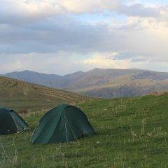 Отель Eco Lodge in the Caucasus Wildlife Refuge Армения, Лусарат - отзывы, цены и фото номеров - забронировать отель Eco Lodge in the Caucasus Wildlife Refuge онлайн фото 3