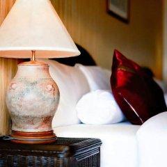 Отель Samui Bayview Resort & Spa 3* Стандартный номер с различными типами кроватей фото 12
