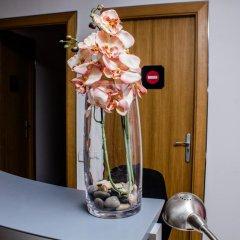 Отель Cool & Chic Hostel Испания, Оспиталет-де-Льобрегат - отзывы, цены и фото номеров - забронировать отель Cool & Chic Hostel онлайн удобства в номере