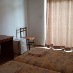 Отель Diva Болгария, Равда - отзывы, цены и фото номеров - забронировать отель Diva онлайн удобства в номере фото 2