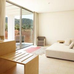 Ca Na Xica - Hotel & Spa комната для гостей фото 3
