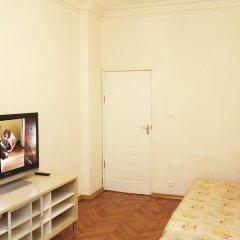 Апартаменты Apart Lux Чистые Пруды Апартаменты с 2 отдельными кроватями фото 4
