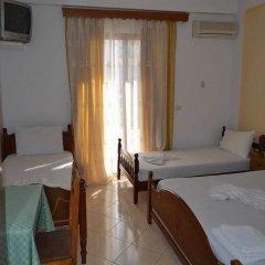 Daci Hotel комната для гостей фото 5