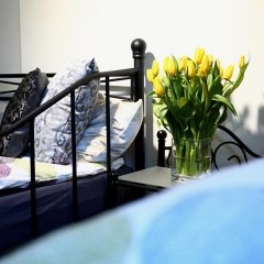 Отель Fitness Hostel Польша, Вроцлав - отзывы, цены и фото номеров - забронировать отель Fitness Hostel онлайн детские мероприятия фото 2