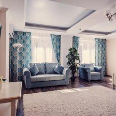 Resort Hotel Voyage Полулюкс с различными типами кроватей фото 5