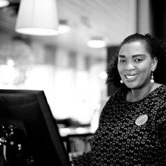 Отель Apple Hotel & Konferens Göteborg Швеция, Гётеборг - отзывы, цены и фото номеров - забронировать отель Apple Hotel & Konferens Göteborg онлайн развлечения