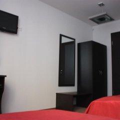 Отель Vivulskio Apartamentai 3* Стандартный номер фото 5