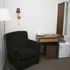 Гостиница На Старом Месте удобства в номере фото 2