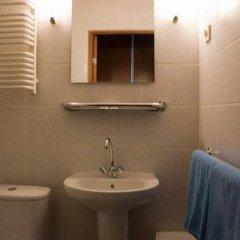 Hotel Naramowice 2* Студия с различными типами кроватей фото 5