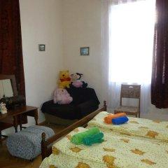 Отель Rimma Homestay Стандартный номер с различными типами кроватей фото 7