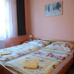 Отель Aranykorona Hotel Венгрия, Силвашварад - отзывы, цены и фото номеров - забронировать отель Aranykorona Hotel онлайн детские мероприятия