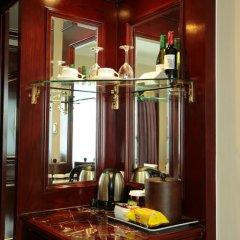 Guxiang Hotel Shanghai 4* Улучшенный номер с различными типами кроватей фото 13