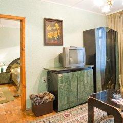 Kurortniy Hotel удобства в номере