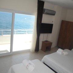 Hotel Dudum Стандартный номер с двуспальной кроватью
